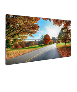 Snappy-video-Wall